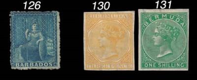 unused  1870 watermark Large S