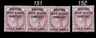 unmounted mint