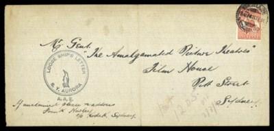 cover 1914 (26 Feb.) long enve