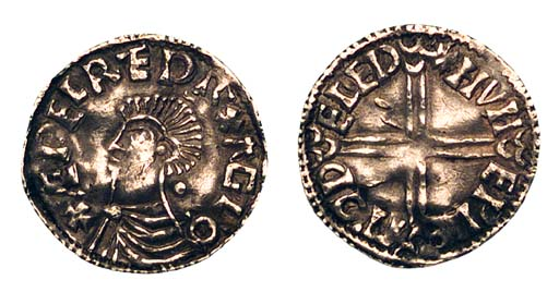 NORMAN KINGS