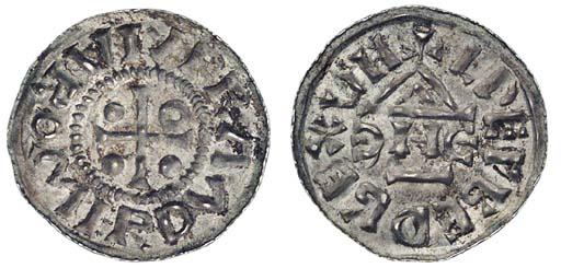 Jaromir (1003, 1004-1012, 1033