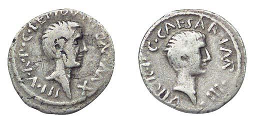 Roman Republic, M Lepidus and