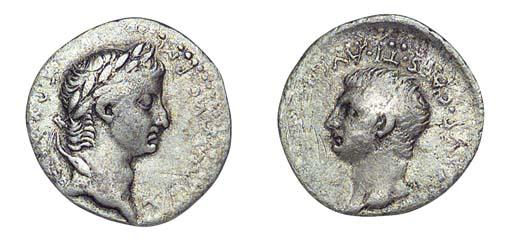 Roman Republic, Tiberius and D