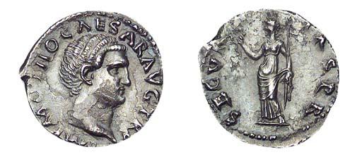 Roman Republic, Roman Republic