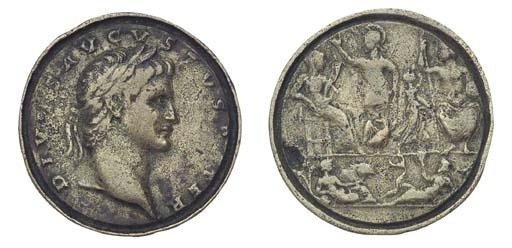 Roman Republic, Fourth century