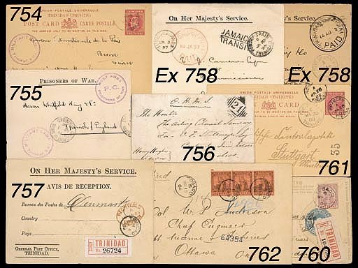 cover 1870 (14 May) envelope,