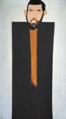 Michael Gross (b. 1920)