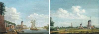 Jordanus Hoorn (1753-1833)