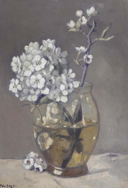Piet de Regt (Dutch, 1877-1960