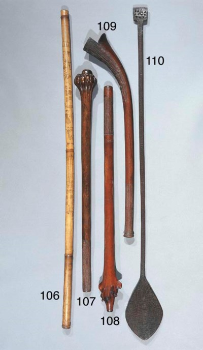 AN AUSTRAL ISLANDS PADDLE