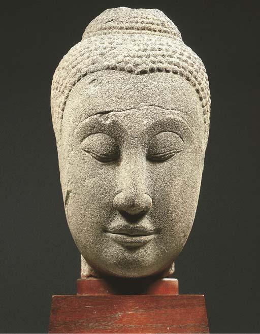 a thai, ayutthaya style, sands