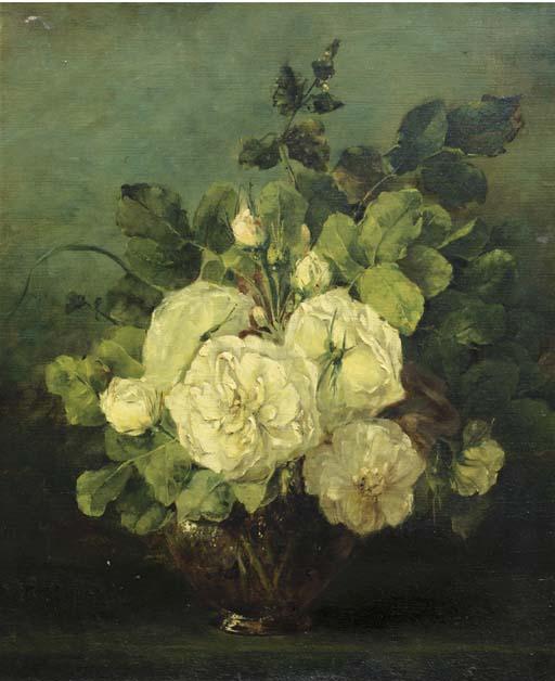 Adrienne J. van Hogendorp-s'Ja