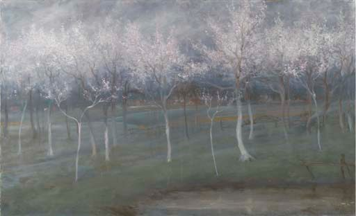Constant Montald (1862-1944)