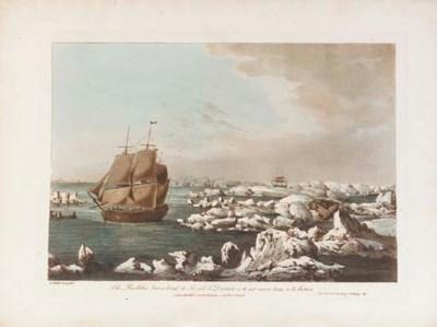John Webber (1751-1793)