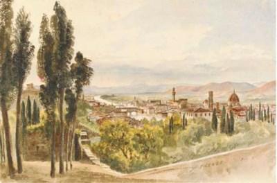 Robert Henry Cheney (1801-1866