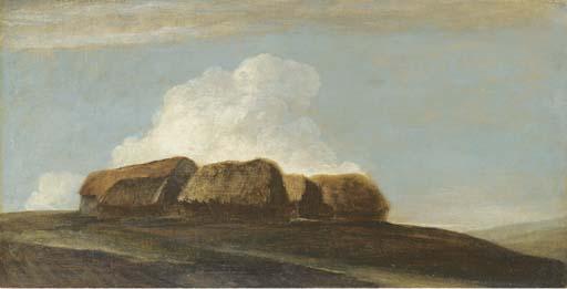 George Frederic Watts, O.M., R