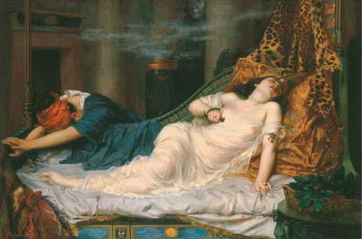 Reginald Arthur (fl. 1881-1896