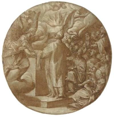 Giovanni Battista delle Rovere