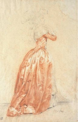 Charles-Étienne Le Guay (Sèvre