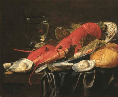 Christiaen Luycks (Antwerp 162