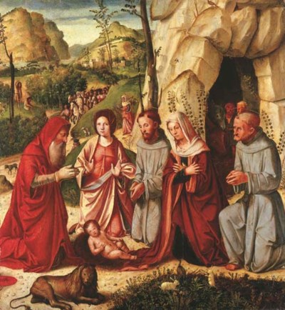 Altobello Melone (Cremona c.14