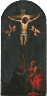 Pasquale Ottino (Verona 1578-1