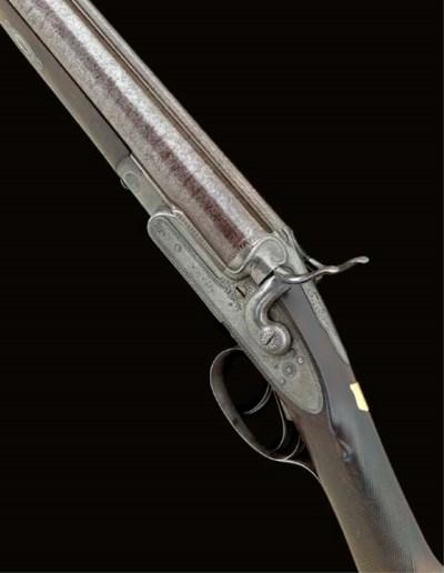 A W. R. PAPE 1866 PATENT 16-BO