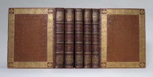 RICHARD HAKLUYT (1552?-1616)