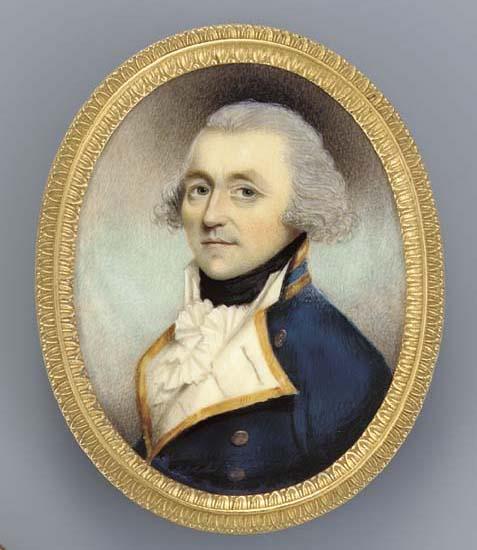 PHILIP JEAN (1735-1802)
