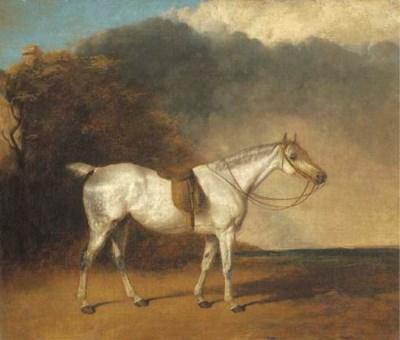 Abraham Cooper, R.A. (1787-186