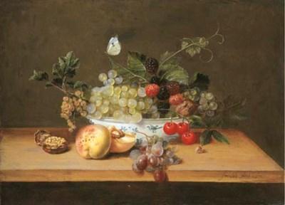 Frans Ykens (Antwerp 1601-c. 1