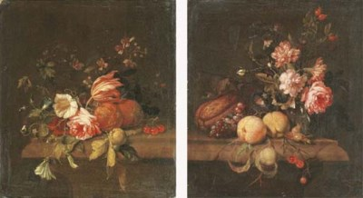 Jan Frans van Son (Antwerp 162