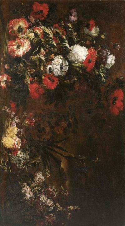 Andrea Belvedere (Naples 1652-