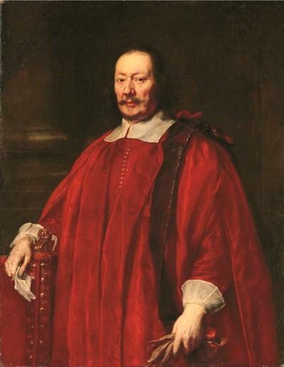 Justus Sustermans (Antwerp 159