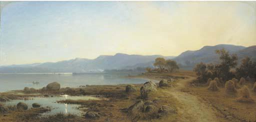 Waller Hugh Paton, R.S.A. (182