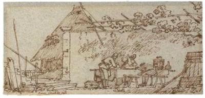 Antonio Canal, il Canaletto (V