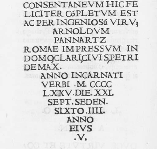 HIEROCLES of Alexandria (fl. 4