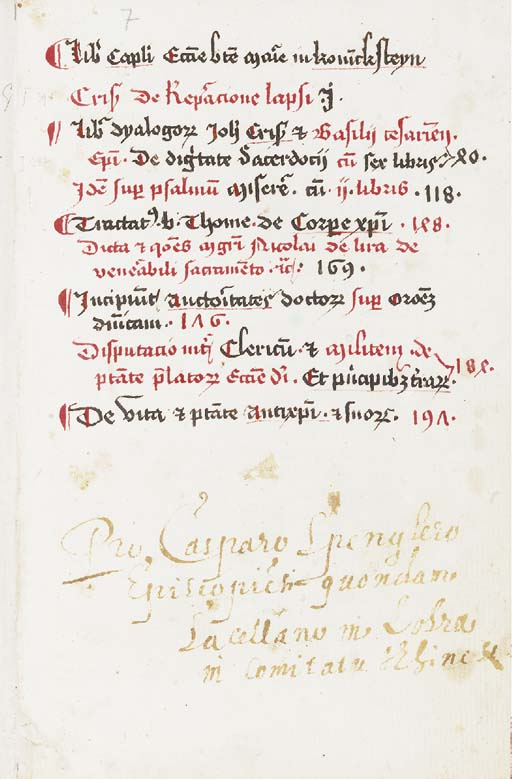 JOHANNES CHRYSOSTOMUS (345?-40