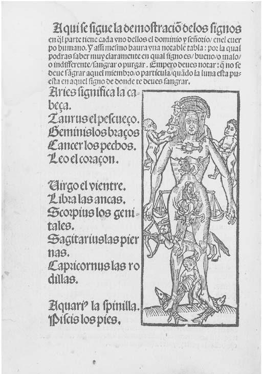 LI, Andres de (fl. 1490s). Rep