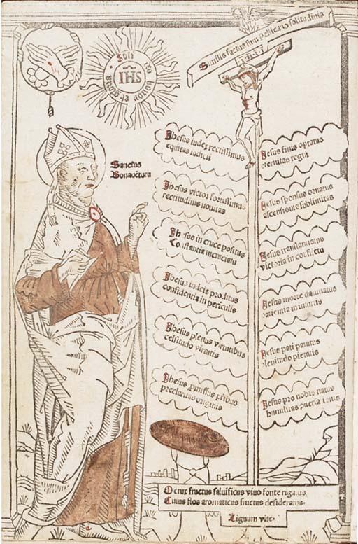 MARTINIS, Octavianus de. Orati