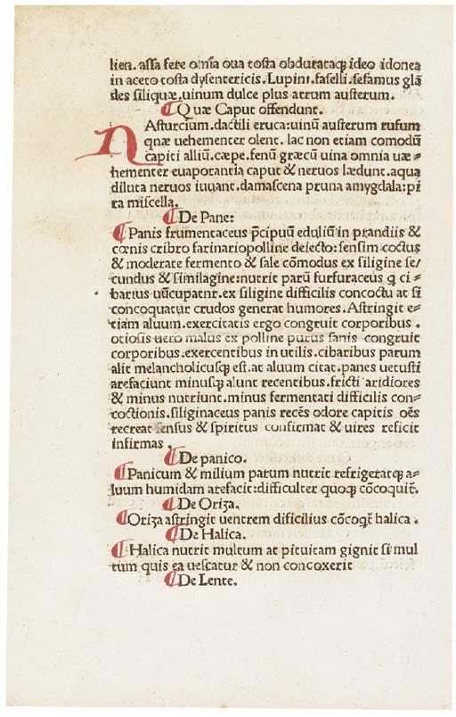 PSELLUS, Michael (1018-1078).
