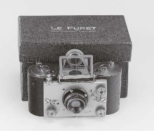 Le Furet no. 298