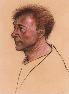 Peter Howson (B.1958)