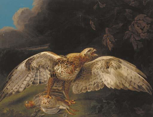 Stephen Elmer (C.1714-1796)