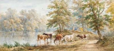 Henry Earp (1831-1914)