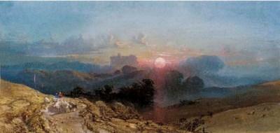 William Collingwood Smith, R.W