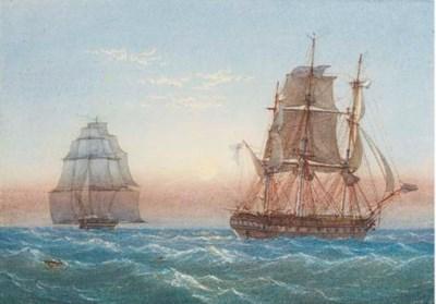 William Joy (1803-1867)