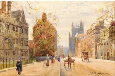 William Matthison (fl. 1874-19