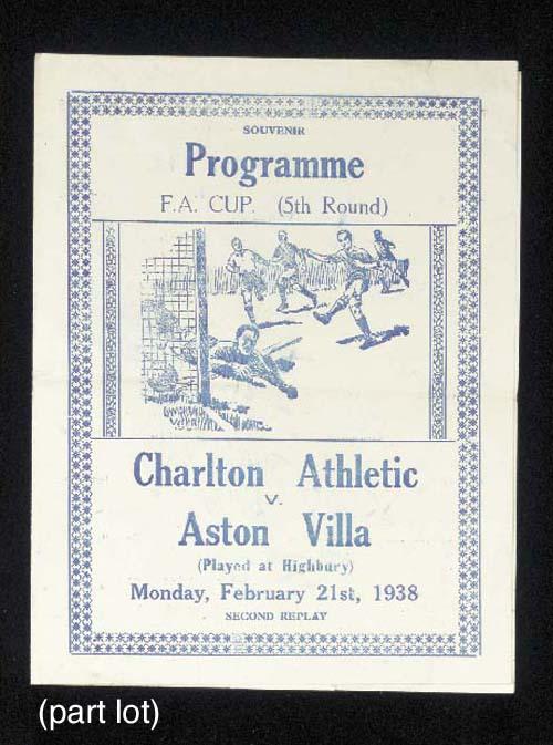 West Bromwich Albion v. Presto
