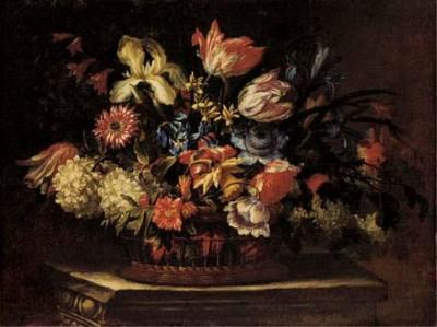 Manner of Cornelis Kick